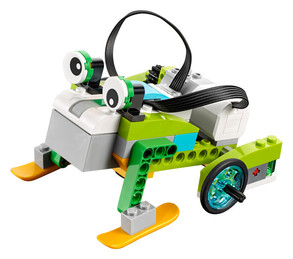 1231607_frog-model.jpg