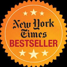 TJW-NYT-BestsellerBadge-NoRibbons.png