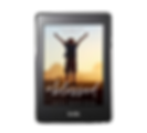 blessed kindle cover.png