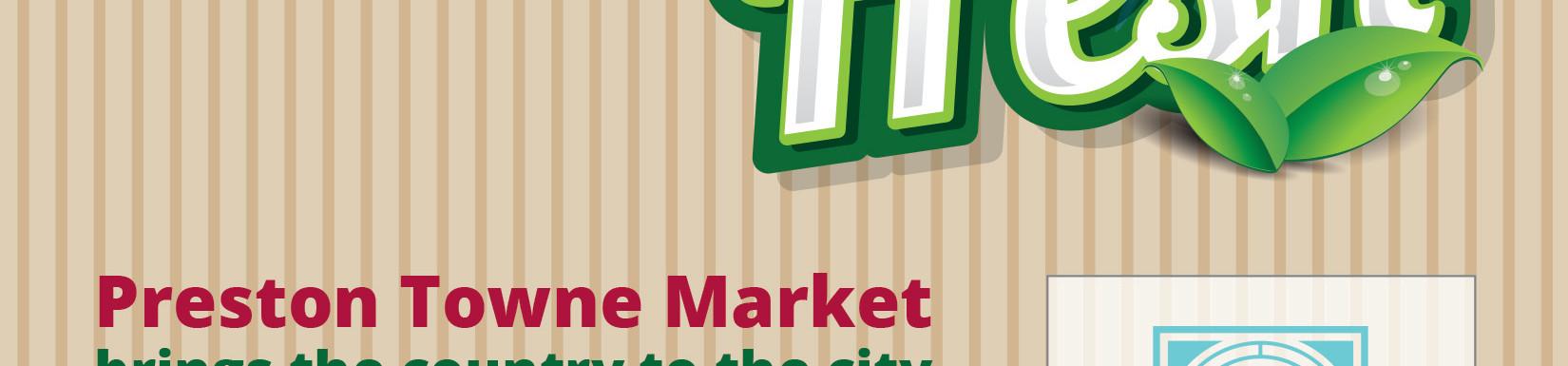 Preston Towne Market web page 2019 A.jpg