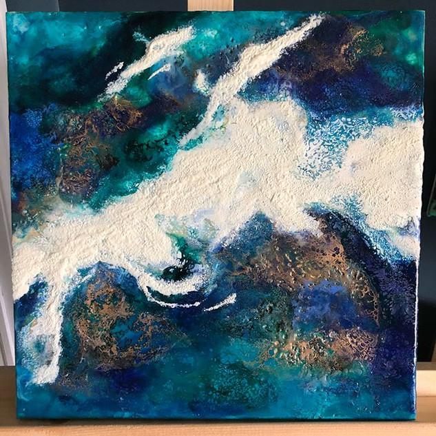 Waves dream #1_._._._._.jpg