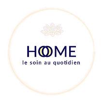 hoome_logo_22fev.jpg