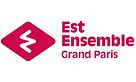 Logo-Est-Ensemble.png