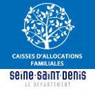 caf-seine-saint-denis_edited.png