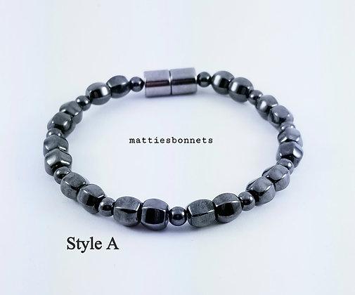 Magnetic Bracelet Extra Strength