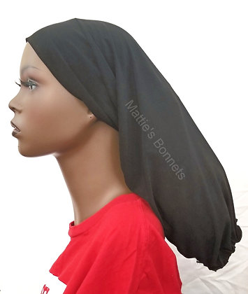 Long Bonnet