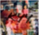Screen Shot 2018-11-25 at 5.18.56 PM.png