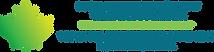 SDTC-logo-sep2020.png