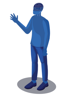 pani-ai_coach-full_body-waving-01.png