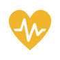 heartbeat icon.png