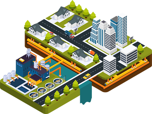 city and plant isometric.png