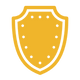 shield icon.png