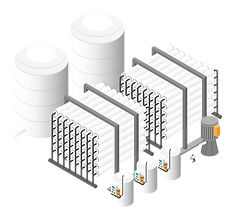 desal_isometric_reduced-01.png