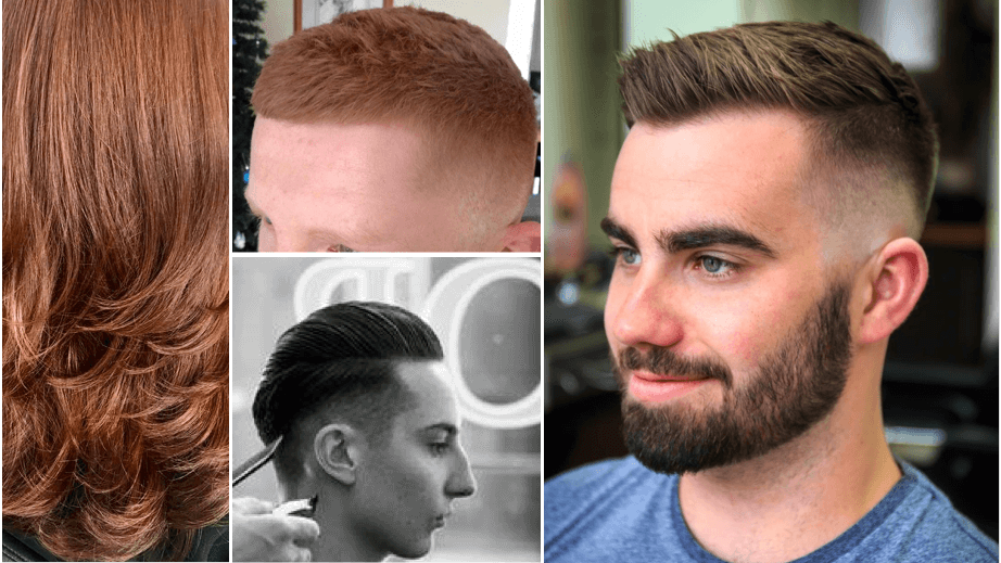 barbers_storrington