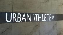 Urban Athlete NZ