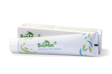 BioMin™ F Toothpaste