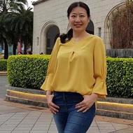Chiung-Wen Hsu