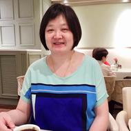Yu-Chung Cheng