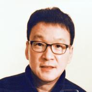 Fei-I Lu