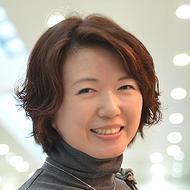 Li-Hua Liu