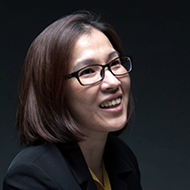 Pei-Jung Cheng
