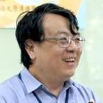 Pai-Lin Chen