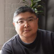 Yih-Siu Chen