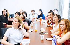 Student Exchange.JPG