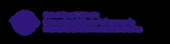 IMICS_logo-05.png
