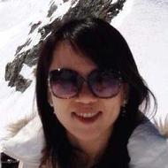 Yi-Ning Chen