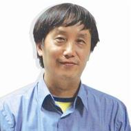Chien-San Feng