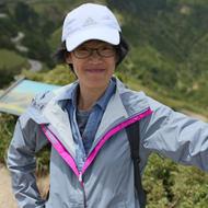 Ling-Yuan Lin