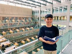 Dah Hsien Library_IMICS student.jpg