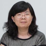 Hsiaomei Wu