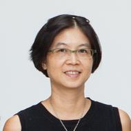 Hsiu-Hui Sun