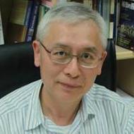 Shiaw-Chian Fong