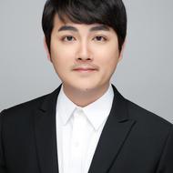 Chien-Chih Lu