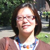 Nien-Hsuan Fang