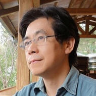 Yae-Wei Wang