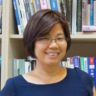 Hui-Wen Liu