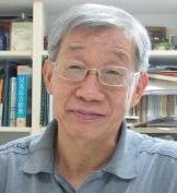 Li Chu