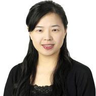 Ying-Ching Lin