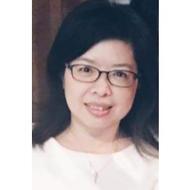 Yuhmiin Chang