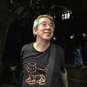 Li-Hsin Kuo
