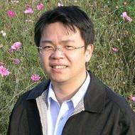 Jyh-Jian Sheu