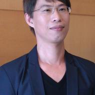 Kuo-Feng Tseng