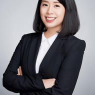 Jih-Hsuan Tammy Lin