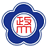 NCCU logo small.png