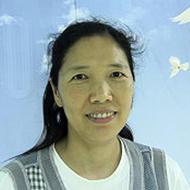Wei-Wei Huang