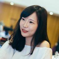 Ting-Yu Kang